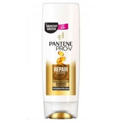 Pantene balsam Repair Care 200ml