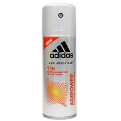 Adidas antiperspirant deo 150ml Maximum Performance