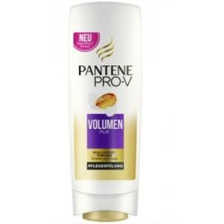 Pantene balsam par 200ml Sheer Volume
