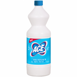 Ace inalbitor 1l Regular