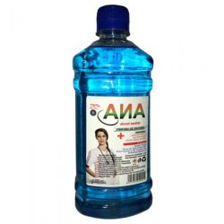 ANA Alcool Sanitar 500ml