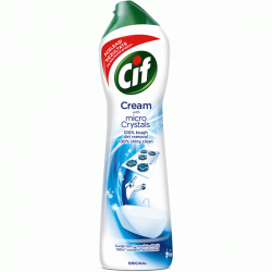Cif Cream Original solutie universala 500ml