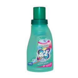 Ace solutie pete 550ml Colors