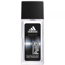 Adidas Natural spray Dynamic Pulse 75ml Men
